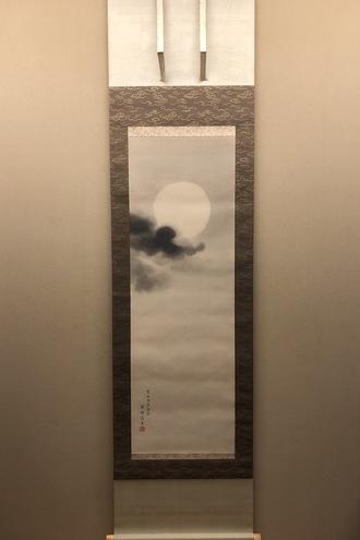 駒井源琦の取扱い作品|古美術・...